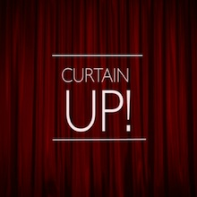 Curtain Up WEB