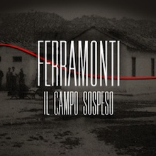 Freeamonti WEB