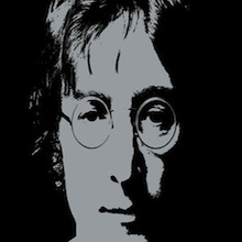 Last Lennon WEB