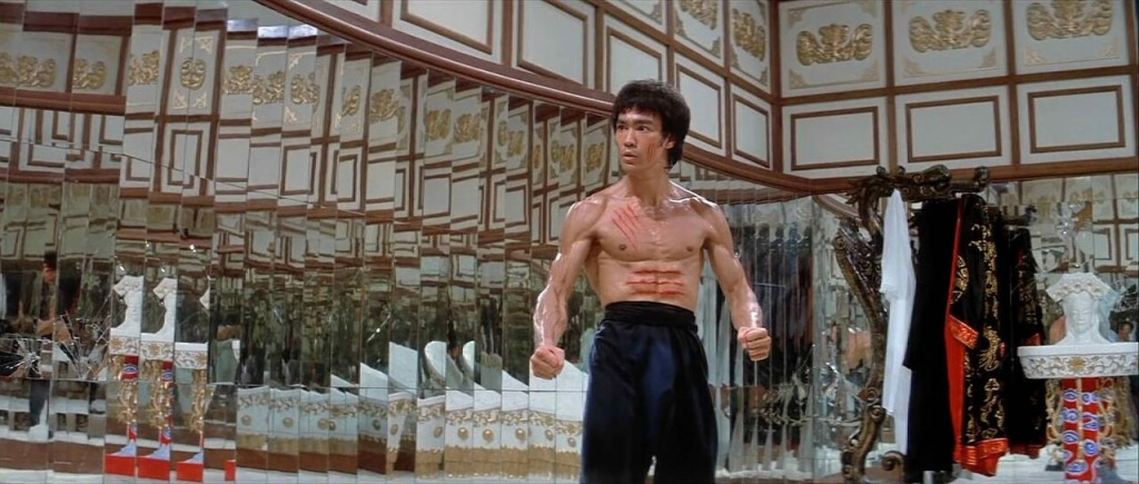 Bruce Lee Enter the Dragon_preview