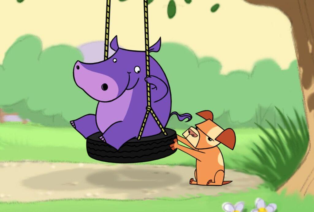Hippo Still_preview