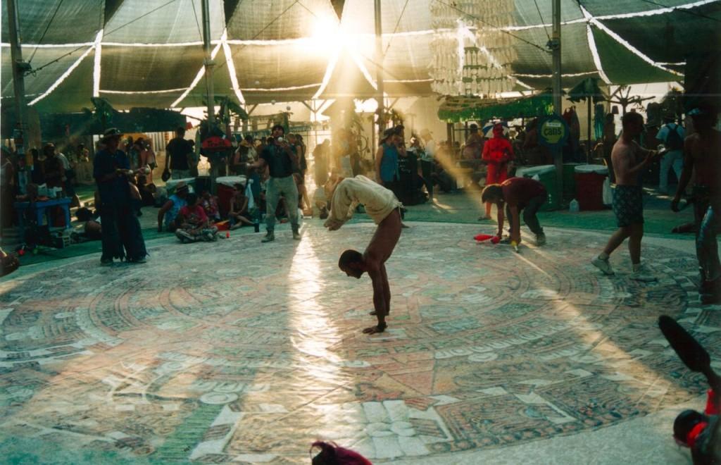 capoeira_preview