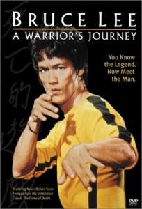 warriorstory1