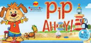 Pip-Ahoy-300x142