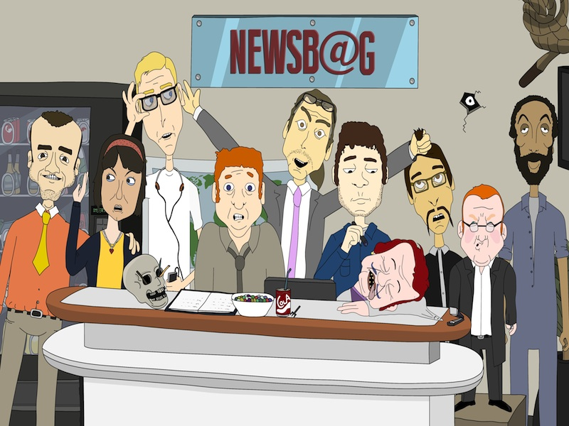 newsbag1