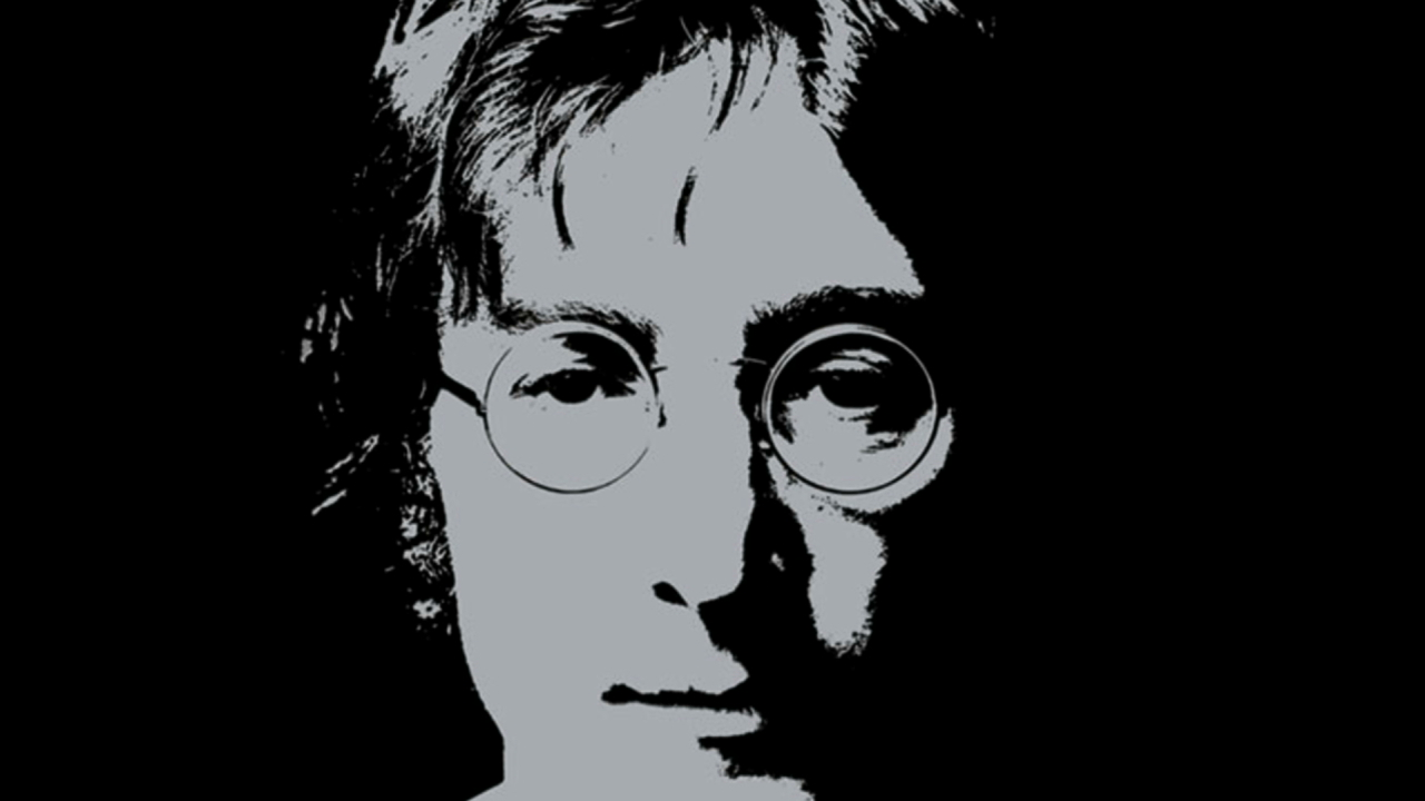THE LAST LENNON INTERVIEW_HD MASTER_021215-1