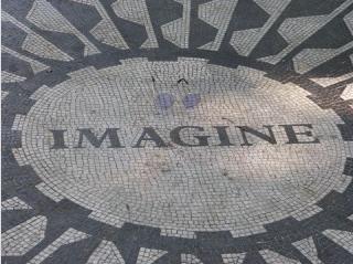 John Lennon pic