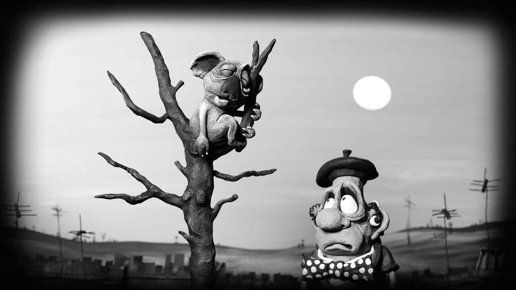 Ernie and Koala_preview