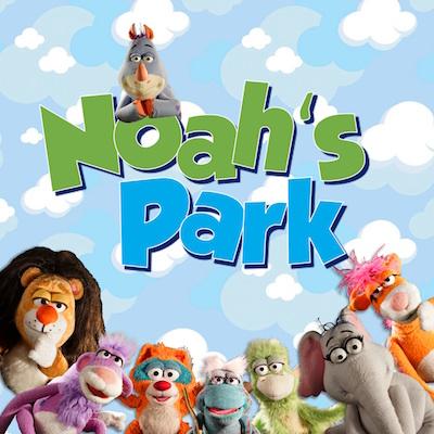 NoahParkSeason-logo