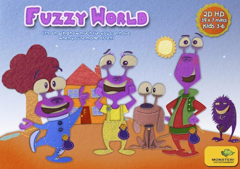 fuzzysite