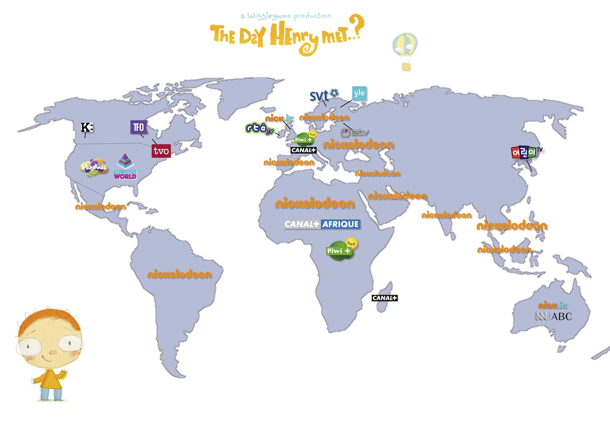 Henry Map Final WEB